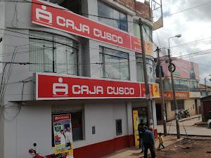 Caja Municipal Cusco 2