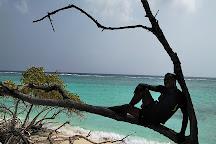 Kadmat Islands, Lakshadweep, India