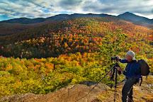 Adirondack Park, Northville, United States