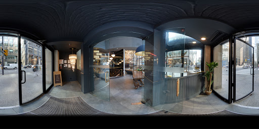 Walrus Pub & Beer Hall | Toronto Google Business View