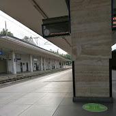 Станция  Rimini