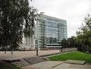 Газпром Трансгаз Нижний Новгород, улица Максима Горького на фото Нижнего Новгорода