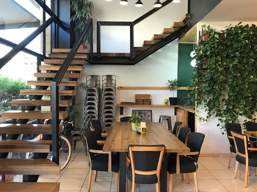 Rassif Cafe
