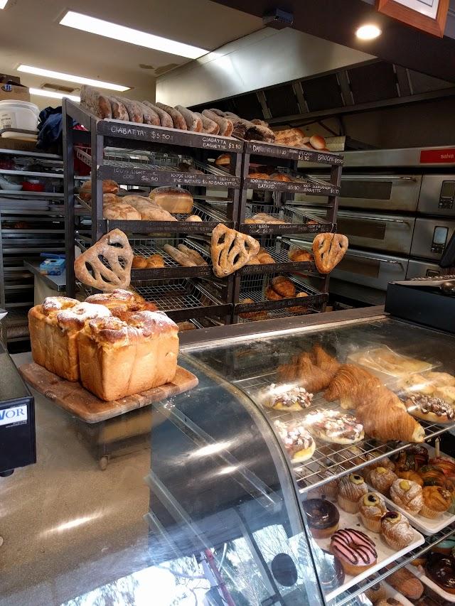 Boulangerie 113