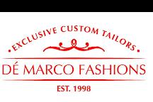 de' MARCO Fashions, Ao Nang, Thailand
