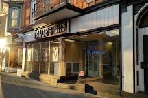 Klues Escape Room, Stroudsburg, United States