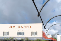 Jim Barry Wines, Clare, Australia