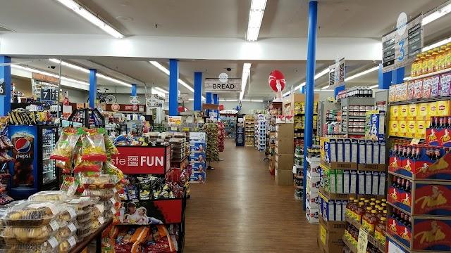 Food Universe Marketplace