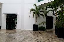 CrossFit Revolver Cancun, Cancun, Mexico