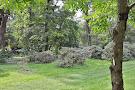 Arboretum Robert Lenoir