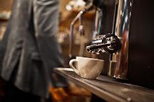Coffeeshop Best Friends Amsterdam, Amsterdam, The Netherlands