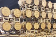Rock Town Distillery, Little Rock, United States