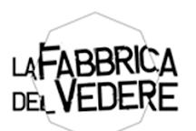La Fabbrica Del Vedere, Venice, Italy