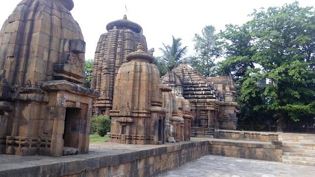 Bhubaneshwar, IN