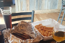 Piney River Brewing Company, Bucyrus, United States