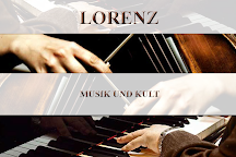 Lorenz Musik, Nuremberg, Germany
