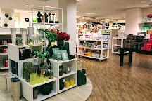 Kaubamaja, Tallinn, Estonia