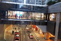 Cityplaza, Hong Kong, China