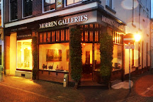 Morren Galleries, Amsterdam, The Netherlands