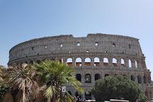 Rome Photo Fun Tours, Rome, Italy