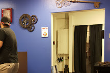 North Valley Escape Room, Anthem, United States