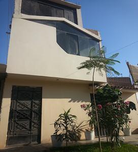 Alquiler de habitaciones en San Martín de Porres, Lima y Callao - Aldani Bienes Raices 1