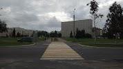 Музей изобразительных искусств на фото Архангельска