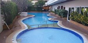 Baan Klang Hua Hin Resort & Condominium