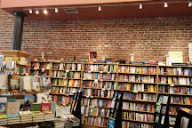 Alexander Book Company, San Francisco, United States
