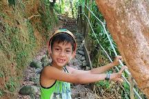 Canopy Safari, Quepos, Costa Rica