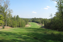 Dale Hollow Golf Course, Burkesville, United States
