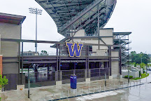 Husky Stadium, Seattle, United States