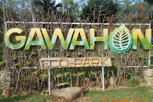 Gawahon Ecopark, Victorias City, Philippines