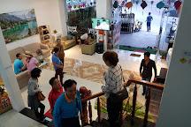 Brother Massage Spa, Da Nang, Vietnam