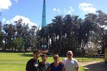 Oh Hey WA, Perth, Australia