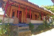 Senaru Village, Senaru, Indonesia