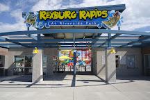 Rexburg Rapids, Rexburg, United States