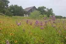 Cibolo Nature Center, Boerne, United States