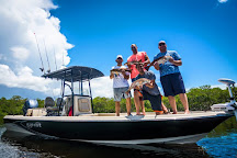 Endless Summer Charters, Fort Myers, United States