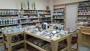 Магазин Экопродукты, улица Республики на фото Ноябрьска