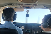 King Leopold Air, Broome, Australia