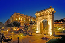 Private Tours in Istanbul, Istanbul, Turkey