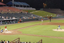 Prince Georges Stadium, Bowie, United States