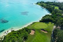 Ile Aux Cerfs Golf Club, Trou d'eau Douce, Mauritius