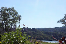 Constitution Island, West Point, United States