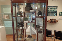 Mandarin Museum & Historical Society, Jacksonville, United States