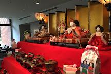 International House of Japan, Minato, Japan