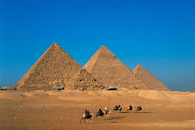 Love Egypt Tours - Day Tours, Luxor, Egypt