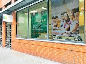 Élite Lenguas-Spanish Language School