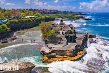 Bali Kanaka Tour, Bali, Indonesia